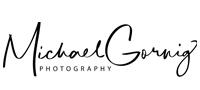 Michael Gornig Photography